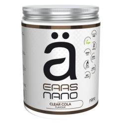 NANO EAA - Clear Cola