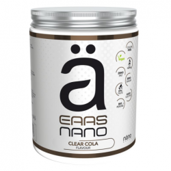 NANO EAA - Berry Mix