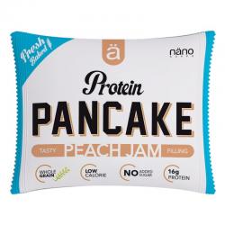 Protein PANCAKE - Peach Jam