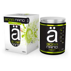 NANO BCAA - Super Pear