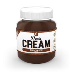 Protein CREAM - Chocolate...