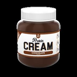 Protein CREAM - Chocolate Hazelnut Nanosupps