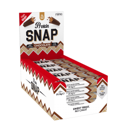 Protein SNAP - Box (25...