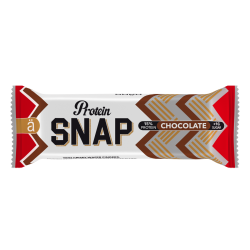 Protein SNAP (21,5g)