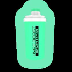 Glow Shaker - Ultimate...
