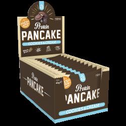 Protein PANCAKE - Box (12...