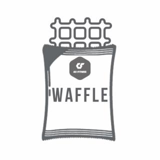 EAA - BCAA